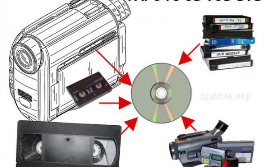 00-39-02-video_conversion4.au14oj395u048ssw80cogogsc.ae6egtt2xvk0sowk84g4ock8k.th
