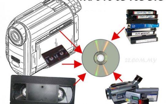 00-39-02-video_conversion4.au14oj395u048ssw80cogogsc.ae6egtt2xvk0sowk84g4ock8k.th