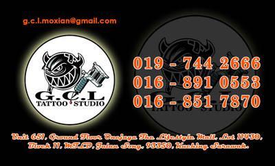 20-39-39-gcl_tattoo_studio.2s8q9inexaecog8g48k0kwgc4.ae6egtt2xvk0sowk84g4ock8k.th