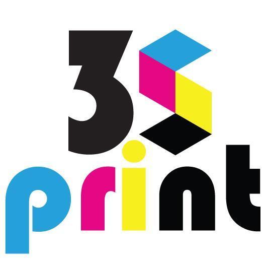 3S-print