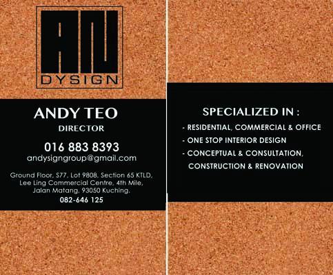 andy_design