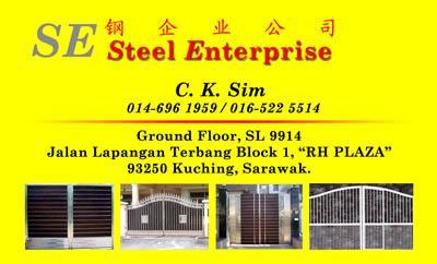 steel_enterprise