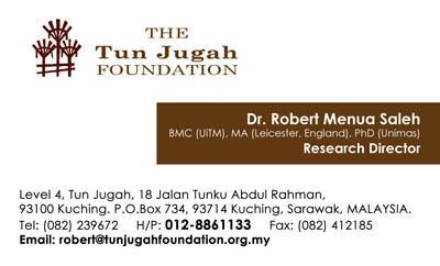 tun_jugah_foundation