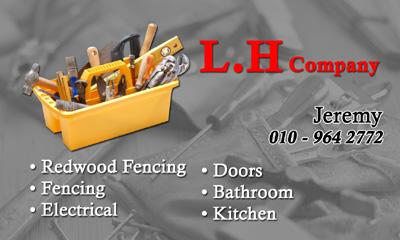lh_company