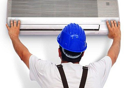 08-46-58-absolute-aircon-services