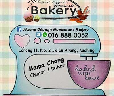 mama-chong
