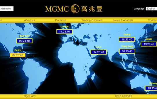 mgmc-mg