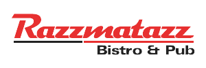 Razzmatazz Bistro And Pub (Kuching)