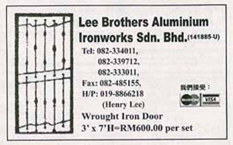 lee-brother-aluminium-ironwork-sdn-bhd.jpg