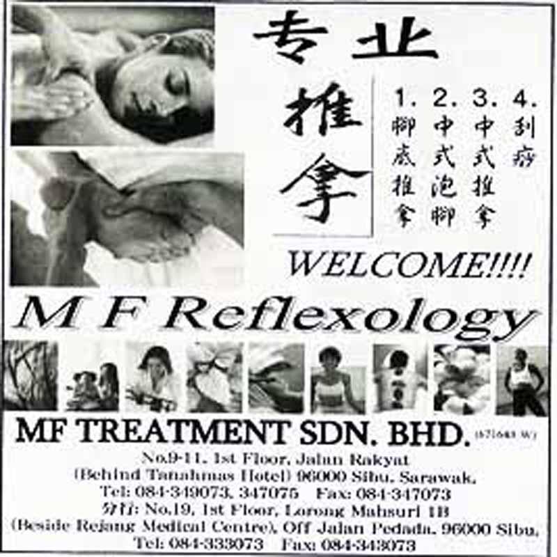 mf-treatment-sdn-bhd.jpg
