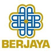 Berjaya Air Sdn Bhd