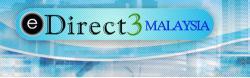 E-DIRECT3