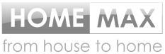 Home Max Design