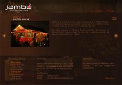 Jambu Restaurant (KCH)