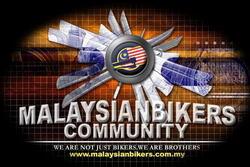 www.malaysianbikers.com.my