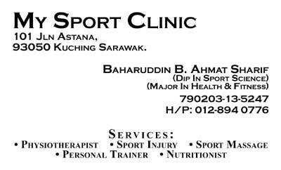 My Spot Clinic