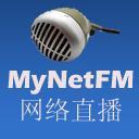mynetfm.net (online radio)