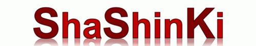 www.ShaShinKi.com