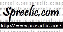 Spreelic.com