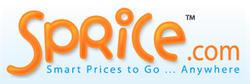 Sprice.com