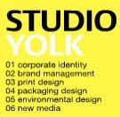 www.studioyolk.com