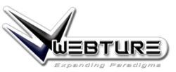 WEBTURE SDN BHD Company No : 682453-V