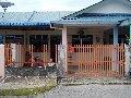 Sibu,Taman Soon Hup Single Storey Picture