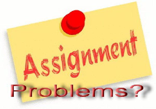 Dissertation writers online program