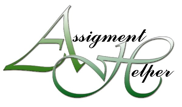 Writing Assignments - Faculty Resources - Effective Writing Center
