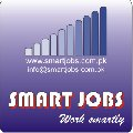 Golden Offer: SMART Jobs Franchise Opportunity Picture