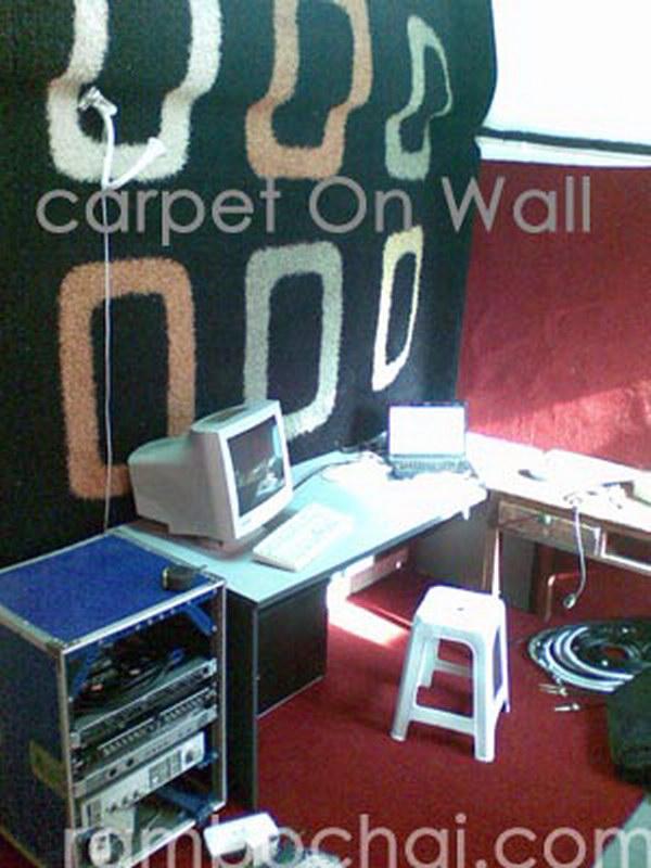 20080515-musicstudio4
