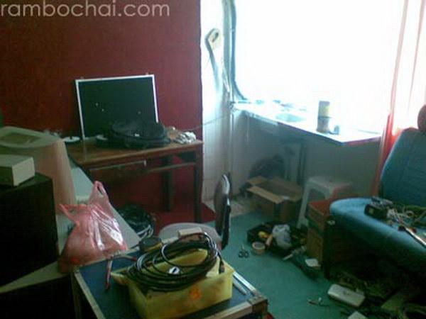20080515-musicstudio5