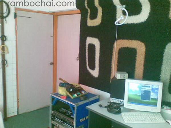 20080515-musicstudio8
