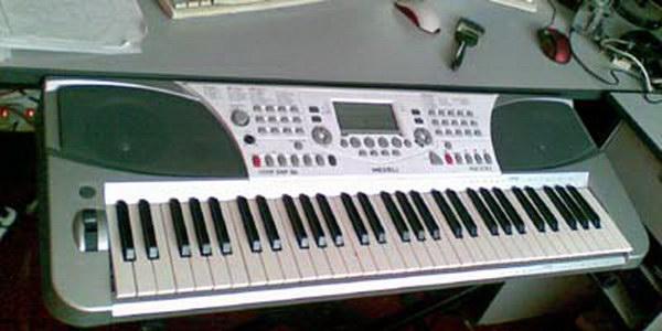 20080617-instrument09