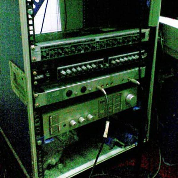 20080617-instrument18