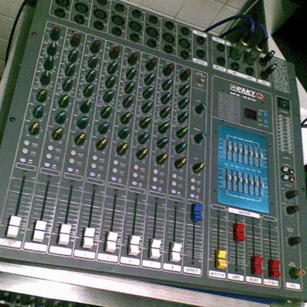 20080617-instrument19
