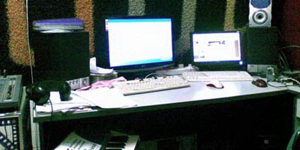 20080617-instrument22