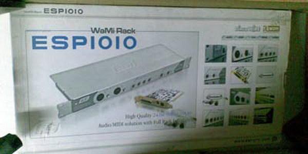 20080617-instrument23