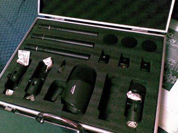 20080617-instrument24