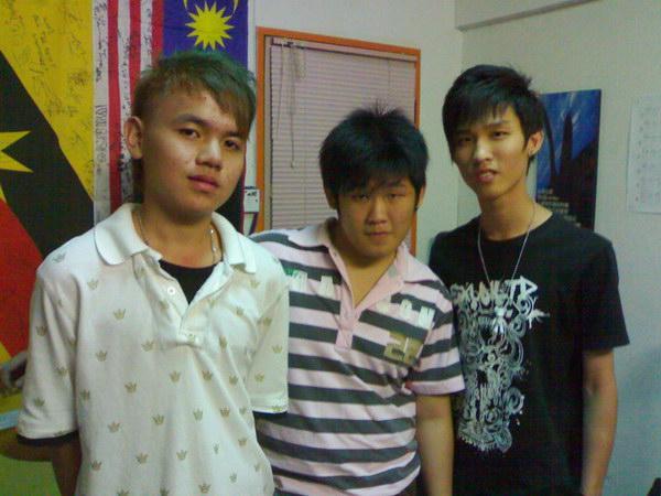 20081111-band17