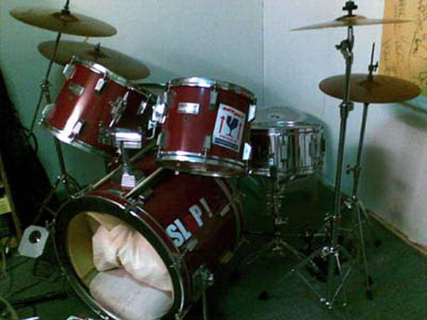 drum-red1