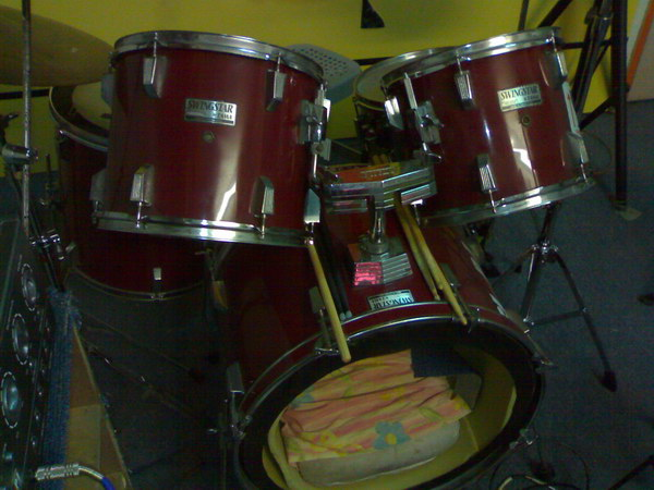 drum-red2