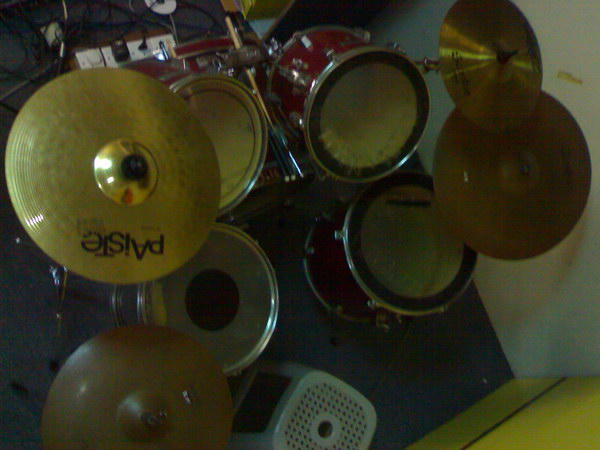 drum-red3