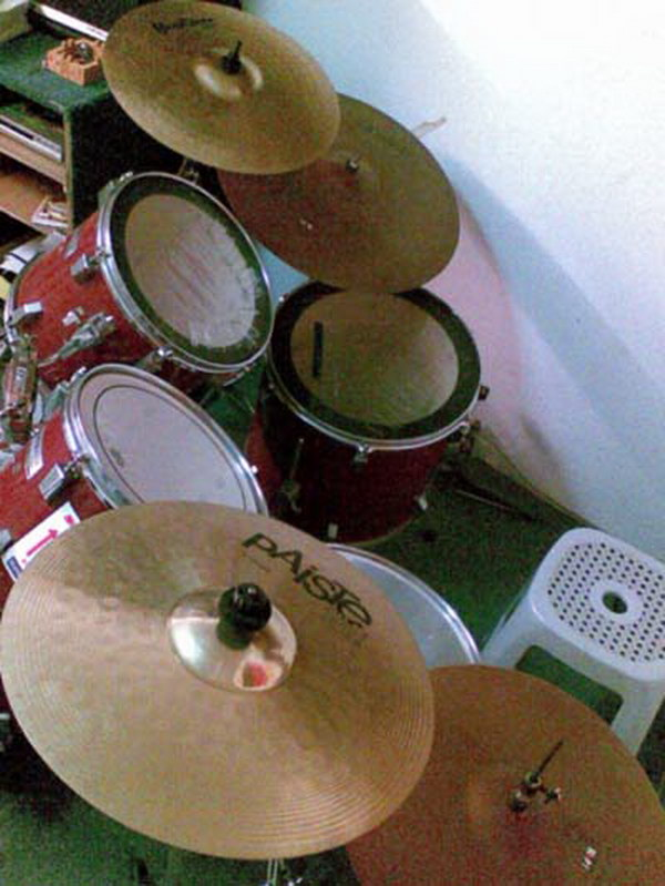 drum-red4