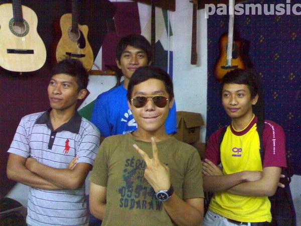 20081231-jamming21
