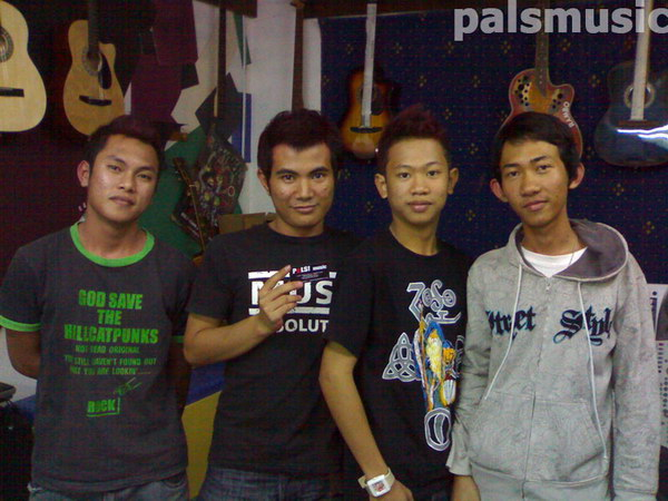 20090102-jamming11