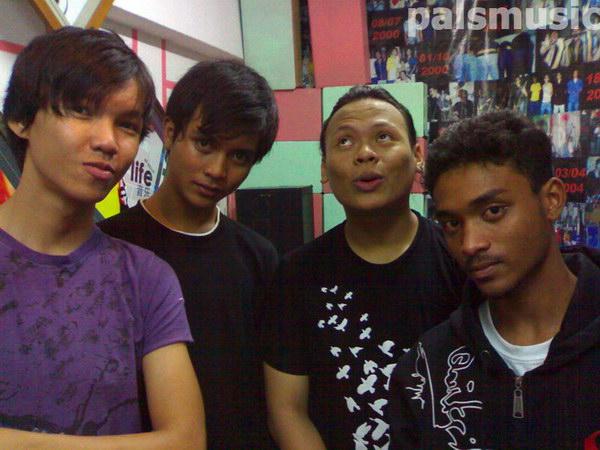 20090103-jamming2