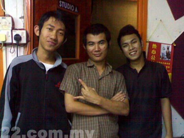 20090106-jamming1