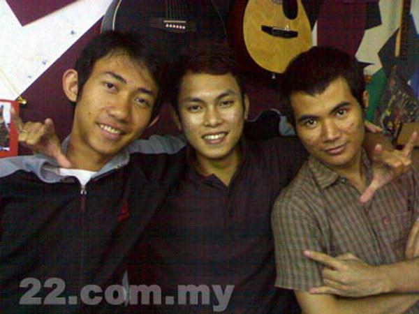 20090106-jamming2