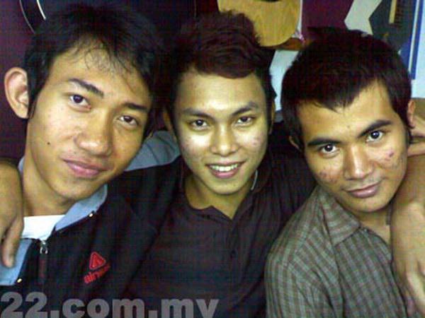 20090106-jamming3
